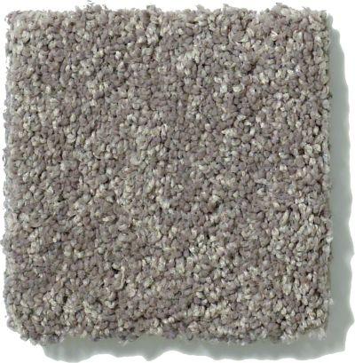 Shaw Floors SFA Vivid Colors II Grey Flannel 00503_0C161