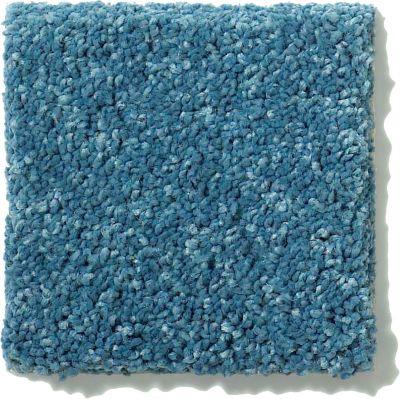 Shaw Floors SFA Vivid Colors III Lake Side 00406_0C162