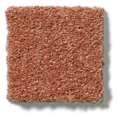 Shaw Floors SFA Vivid Colors III Island Coral 00602_0C162