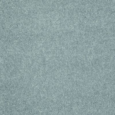Shaw Floors SFA Sing With Me I Sea Glass 00300_0C194