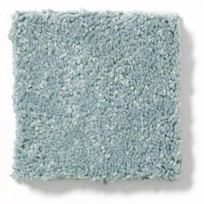 Shaw Floors SFA Sing With Me II Sea Glass 00300_0C195