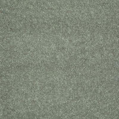 Shaw Floors SFA Sing With Me II Organic Leaf 00301_0C195