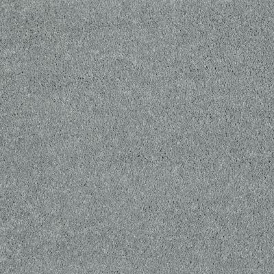 Shaw Floors SFA Sing With Me II Pewter 00502_0C195