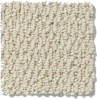 Shaw Floors SFA Live With Me Vintage White 00101_0C198