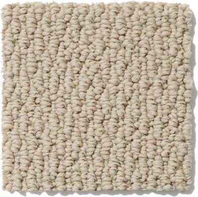 Shaw Floors SFA Live With Me Bermuda Sand 00104_0C198