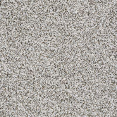 Shaw Floors SFA Awesome 2 Oatmeal (t) 00120_0C211