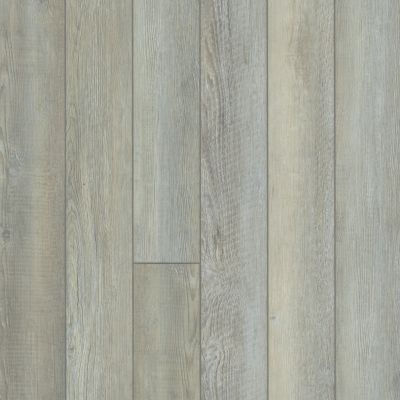 Shaw Floors Resilient Residential Paragon 5″ Plus Silo Pine 00190_1019V
