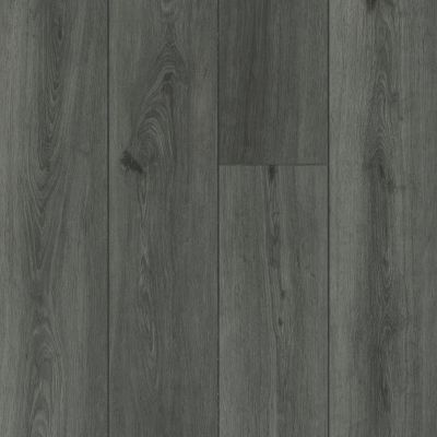 Shaw Floors Resilient Residential Paragon 7″ Plus Whitefill Oak 00913_1020V