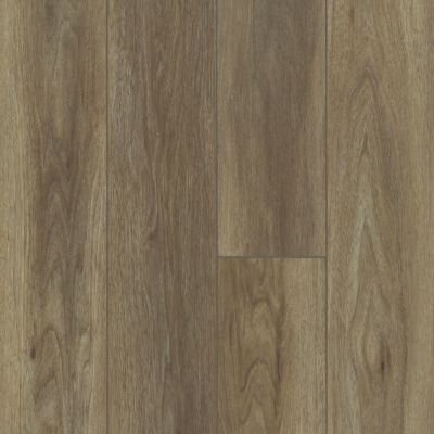Shaw Floors Vinyl Residential Paragon 7″ Plus Wire Walnut 07040_1020V