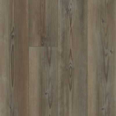 Shaw Floors Vinyl Residential Paragon 7″ Plus Ripped Pine 07047_1020V