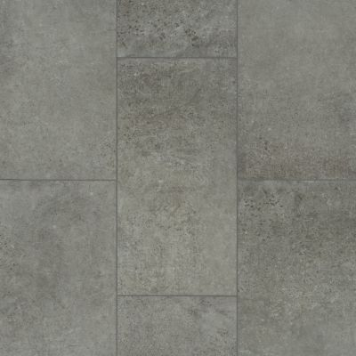 Shaw Floors Resilient Residential Paragon Tile Plus Cobalt 05062_1022V