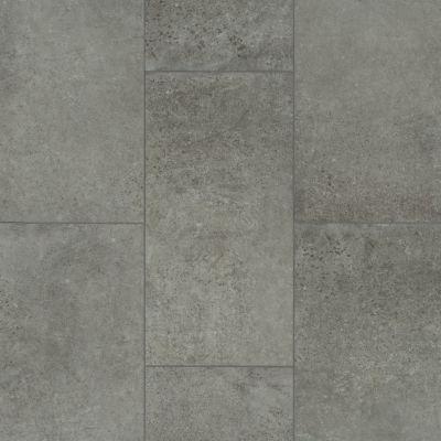 Shaw Floors Vinyl Residential Paragon Tile Plus Cobalt 05062_1022V