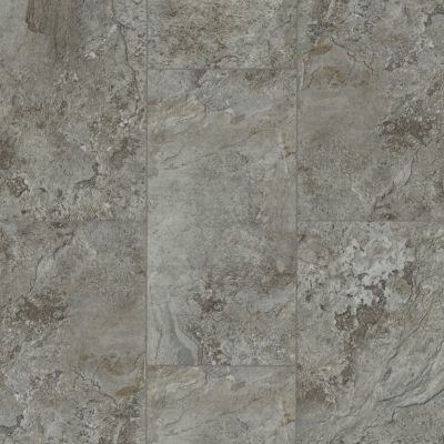 Shaw Floors Resilient Residential Paragon Tile Plus Slate 05063_1022V