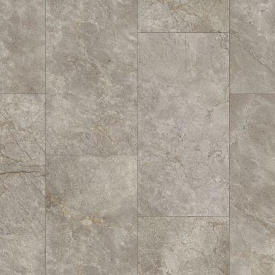 Shaw Floors Resilient Residential Paragon Tile Plus Dolomite 05131_1022V