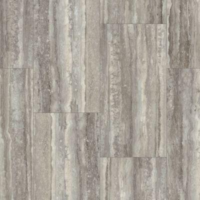Shaw Floors Resilient Residential Paragon Tile Plus Bosco 05132_1022V