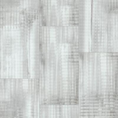 Shaw Floors Resilient Residential Paragon Tile Plus Basalt 05135_1022V