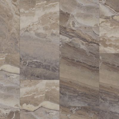 Shaw Floors Resilient Residential Paragon Tile Plus Pyrite 06016_1022V