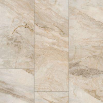 Shaw Floors Resilient Residential Paragon Tile Plus Jordan 06019_1022V