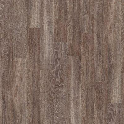 Shaw Floors Exclusive Pacific Coast12 Dublin 00763_1029V