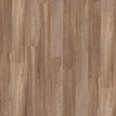 Shaw Floors Exclusive Pacific Coast20 Seattle 00574_1030V
