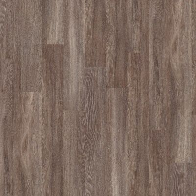 Shaw Floors Exclusive Pacific Coast20 Dublin 00763_1030V