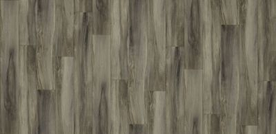 Shaw Floors Resilient Residential Cottage Chic Hartel 00590_1048V