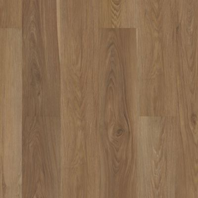 Shaw Floors Resilient Residential Pantheon Hd+ Natural Bevel Olive Tree 06013_1051V