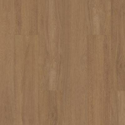 Shaw Floors Resilient Residential Pantheon Hd+ Natural Bevel Jasper 06014_1051V