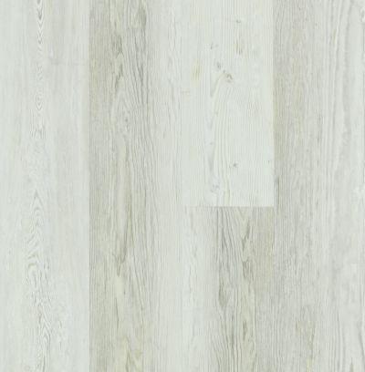 Shaw Floors Reality Homes Tipsoo Lake Century Pine 00181_105RH