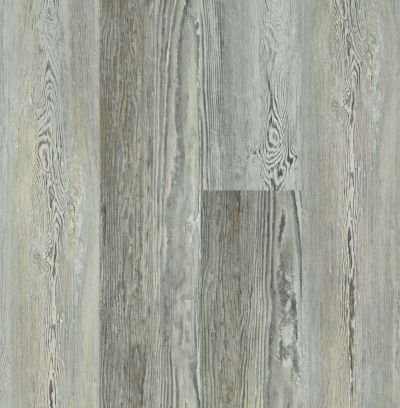 Shaw Floors Reality Homes Tipsoo Lake Ashland Pine 05032_105RH