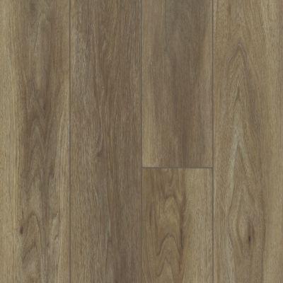 Shaw Floors Reality Homes Fremont 7″ Wire Walnut 07040_107RH