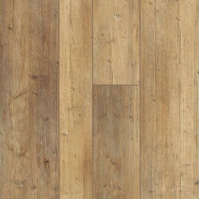 Shaw Floors Reality Homes Fremont Mixed Touch Pine 00690_108RH