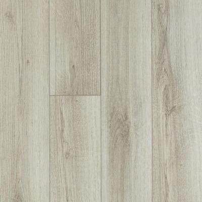 Shaw Floors Reality Homes Makah Pecorino 00157_109RH