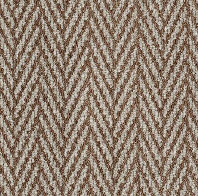 Anderson Tuftex SFA True Event II Copper Dust 00677_10SSF