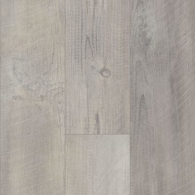 Shaw Floors Reality Homes Lava Beds Reclaimed Pine 00166_110RH