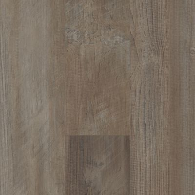Shaw Floors Reality Homes Lava Beds Antique Pine 05006_110RH