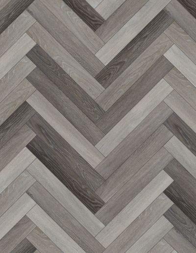 Shaw Floors Resilient Residential Chevron Eton Oak 04481_123CT