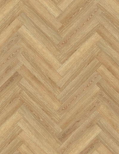 Shaw Floors Resilient Residential Chevron Crandallpine 04483_123CT