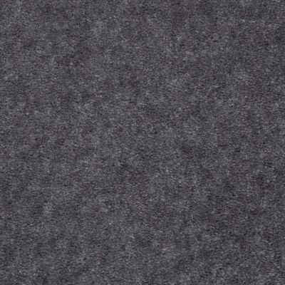 Shaw Floors Venture Confederate Gry 24537_13824