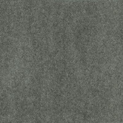 Philadelphia Commercial Excalibur 12′ Cloud Grey 0CLGR_140MC