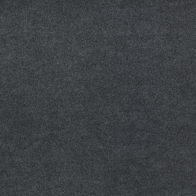 Philadelphia Commercial Excaliber 6′ Charcoal 0CHAR_141MC