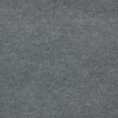 Philadelphia Commercial Excaliber 6′ Cloud Grey 0CLGR_141MC