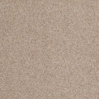 Anderson Tuftex Hillshire Suitable 00577_14DDF