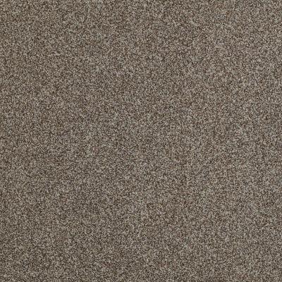 Anderson Tuftex Hillshire Dusty Rose 00623_14DDF