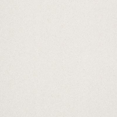 Anderson Tuftex SFA Encore Casual White 00110_14SSF