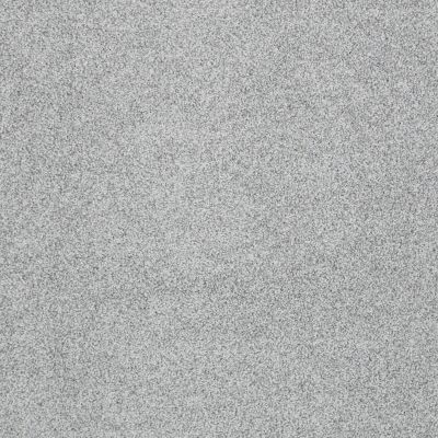 Anderson Tuftex SFA Encore Spa 00341_14SSF