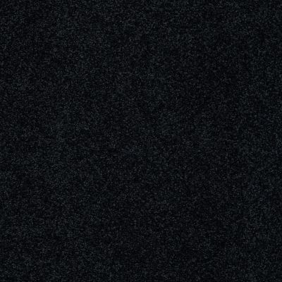 Anderson Tuftex SFA Encore Spruce 00349_14SSF