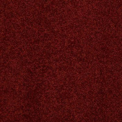Anderson Tuftex SFA Encore Cranberry 00665_14SSF