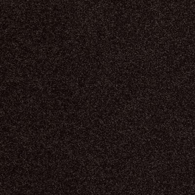 Anderson Tuftex SFA Encore Dark Espresso 00759_14SSF