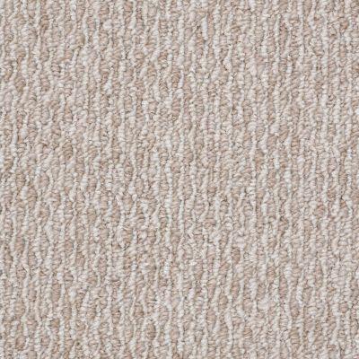 Shaw Floors Budget Berber (sutton) Beckette 12 Stepping Stone 50110_18150